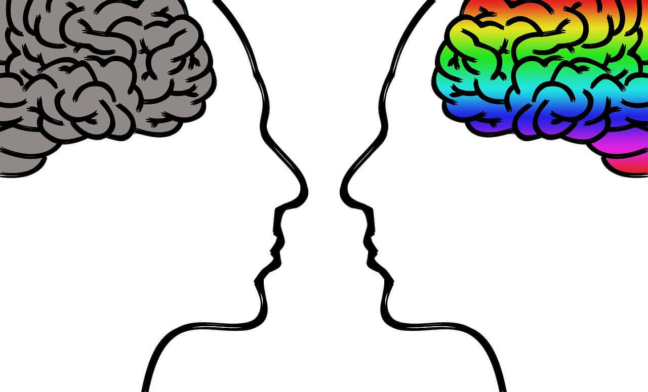 Autism awareness - autism acceptance