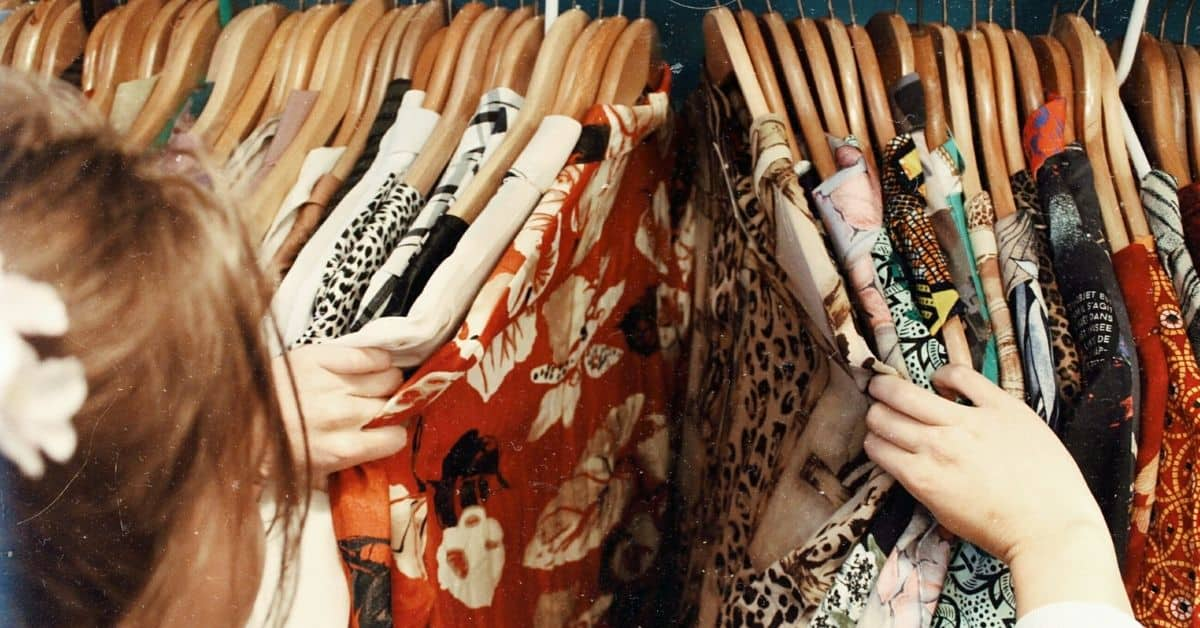 Adulting for Autistics the Power of Clothes for Confidence